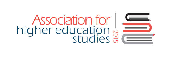 Association for Higher Education Studies (AHES) IHEC 2018 Conference